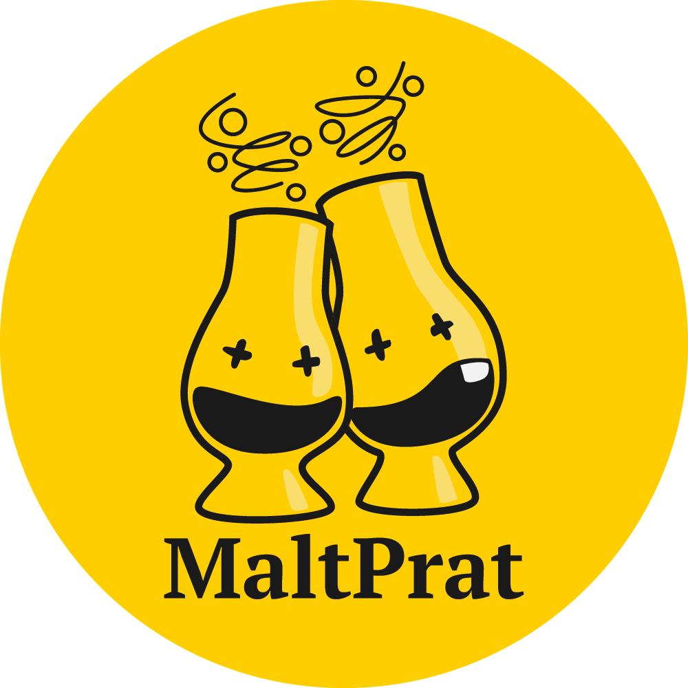 MaltPrat - lenke til forsiden